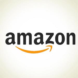 {Amazon.com:米粉福利!美亚5大品类超高返利重磅来袭!