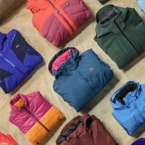 {Sierra Trading Post:全场运动服饰、跑鞋、户外必备装备等