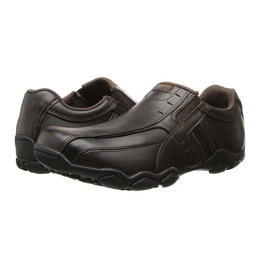 {6PM:精选Skechers休闲鞋