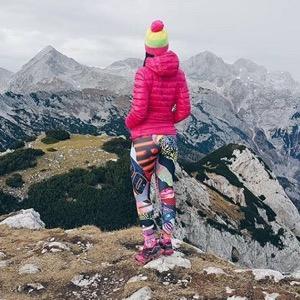 {Mountain Steals:精选品牌户外外套及棉服