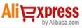 AliExpress (全球速卖通)海淘返利