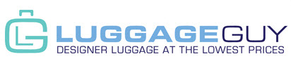 LuggageGuy.com海淘返利