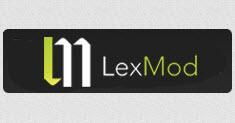LexMod.com海淘返利