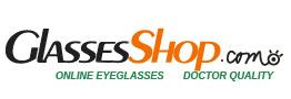 GlassesShop海淘返利