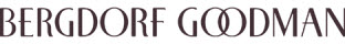 Bergdorf Goodman (波道夫·古德曼)