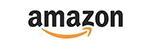 Amazon.com (美国亚马逊)