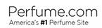 Perfume.com海淘返利