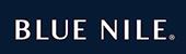 Blue Nile HK