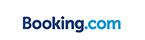 Booking.com海淘返利