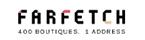 Farfetch(JP)