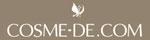 COSME-DE.COM (玫丽网)
