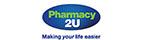 Pharmacy2U海淘返利