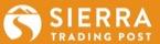 Sierra Trading Post (STP)海淘返利