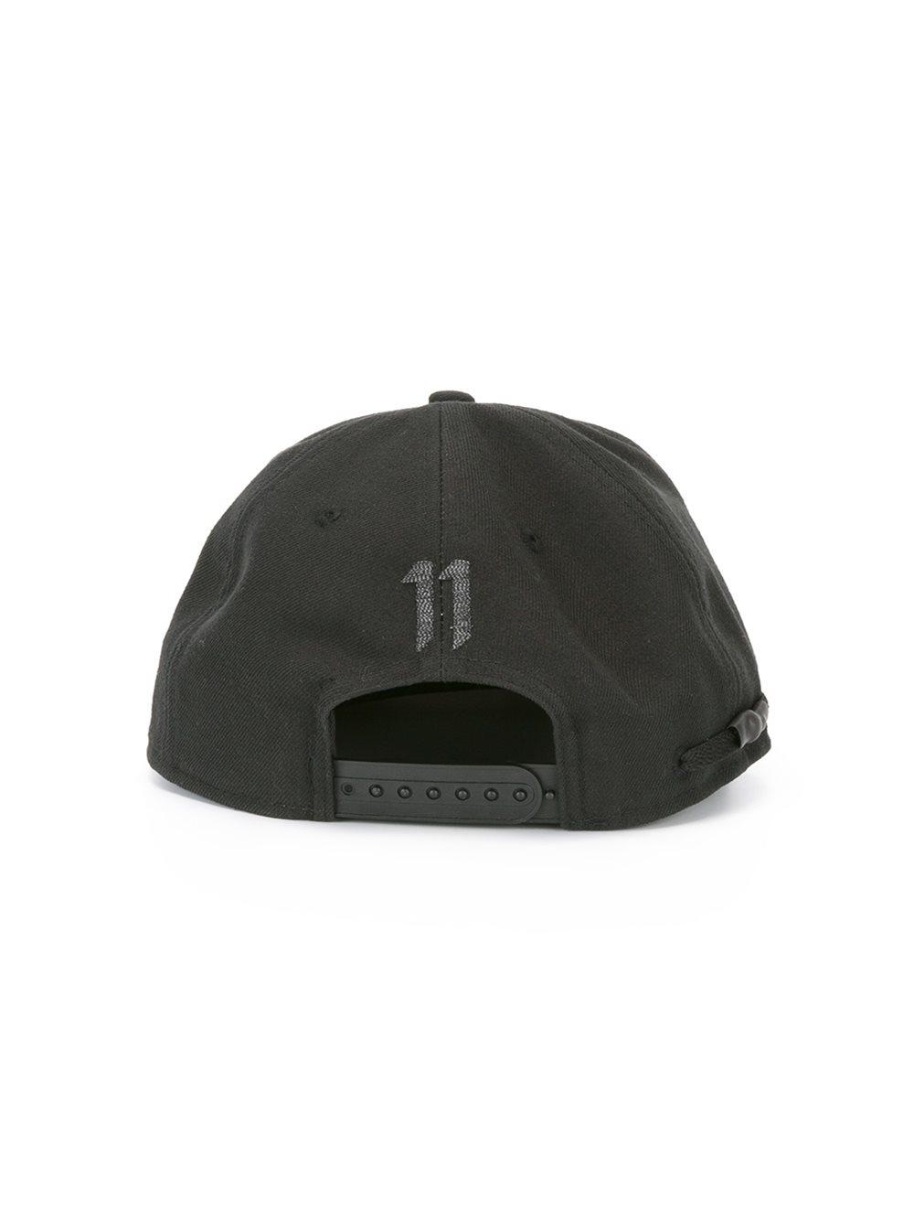 ny牌子的帽子叫什么 棒球帽哪个牌子的好-元珍服装